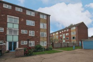 ELMWOOD COURT, CANAL BASIN, COVENTRY CV1 4BS