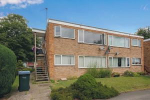 WOODCRAFT CLOSE, TILE HILL, COVENTRY, CV4 9EG