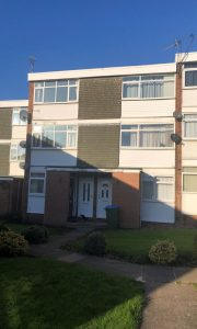 CROWMERE ROAD, WALSGRAVE, COVENTRY CV2 2EA