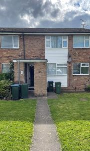 CROWMERE ROAD, WALSGRAVE, COVENTRY CV2 2DZ